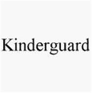 KINDERGUARD