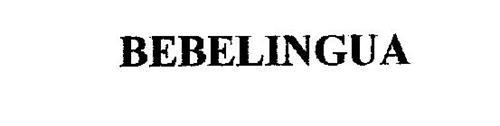 BEBELINGUA