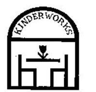 KINDERWORKS