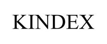 KINDEX