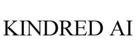KINDRED AI
