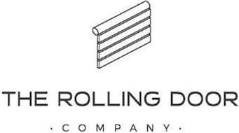 THE ROLLING DOOR COMPANY