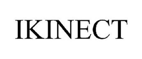 IKINECT