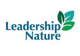 LEADERSHIP NATURE