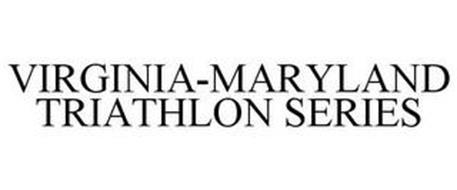 VIRGINIA-MARYLAND TRIATHLON SERIES