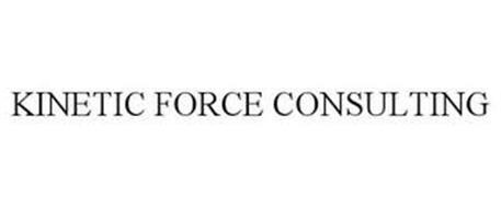 KINETIC FORCE CONSULTING