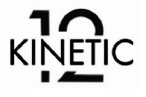 KINETIC12