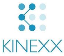 K KINEXX