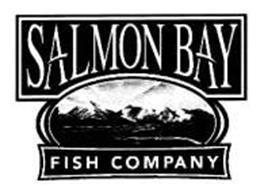 Salmon bay fish company trademark of king prince seafood for Renew ga fishing license