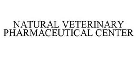 NATURAL VETERINARY PHARMACEUTICAL CENTER