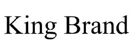 KING BRAND