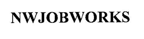 NWJOBWORKS