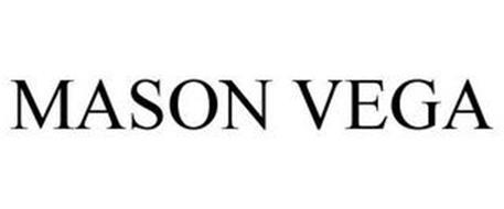 MASON VEGA
