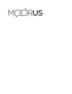 MOORUS