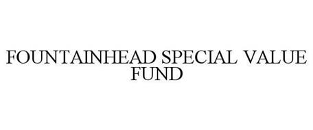 FOUNTAINHEAD SPECIAL VALUE FUND