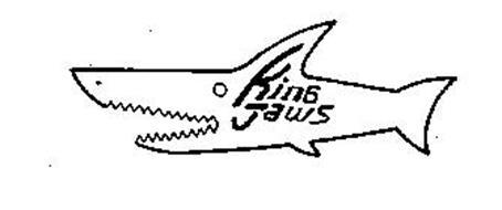 KING JAWS