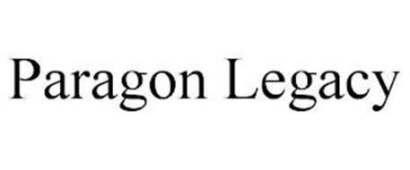 PARAGON LEGACY