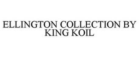ELLINGTON COLLECTION BY KING KOIL