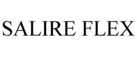 SALIRE FLEX