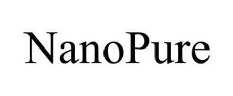 NANOPURE