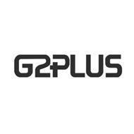 G2PLUS
