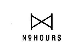NO HOURS