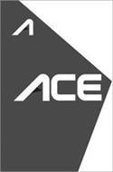 A ACE