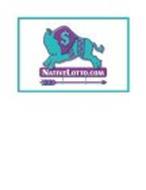 NATIVELOTTO.COM