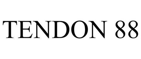 TENDON 88