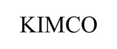 KIMCO