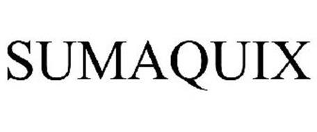 SUMAQUIX