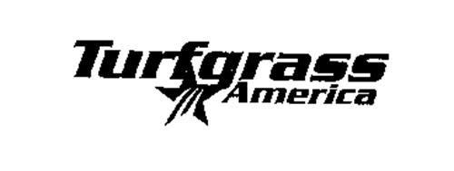TURFGRASS AMERICA