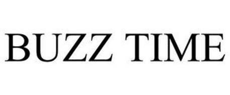 BUZZ TIME