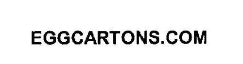 EGGCARTONS.COM