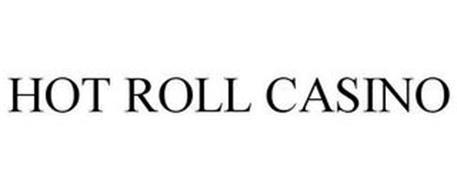 HOT ROLL CASINO