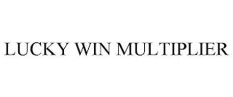 LUCKY WIN MULTIPLIER