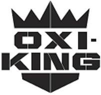 OXI-KING