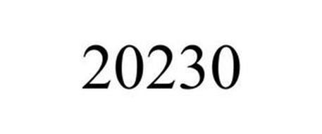 20230
