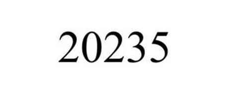 20235