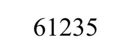 61235