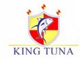 KING TUNA