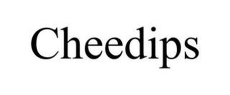 CHEEDIPS