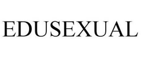 EDUSEXUAL