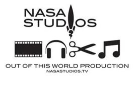 NASA STUDIOS OUT OF THIS WORLD PRODUCTION NASASTUDIOS.TV