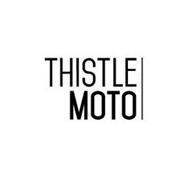 THISTLE MOTO