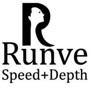 RUNVE SPEED+DEPTH