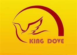 KING DOVE