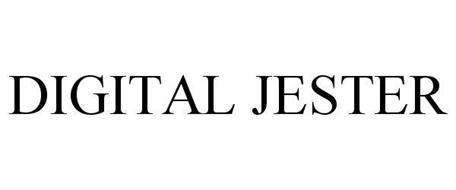 DIGITAL JESTER