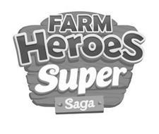 FARM HEROS SUPER SAGA