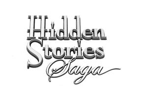 HIDDEN STORIES SAGA